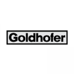 goldhofer_logo