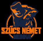 logo_sznm_web